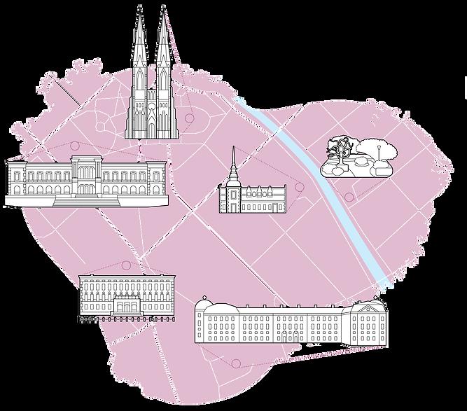 UppsalaMap.png
