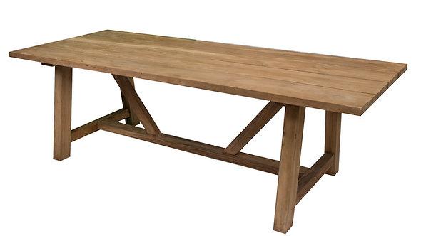 COUNTRY Tisch