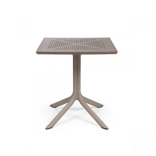 Tisch NARDI CLIP 70