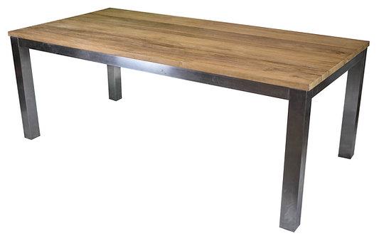 CITRA Tisch