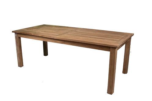 BIRMA Tisch