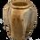 Thumbnail: Große Vase