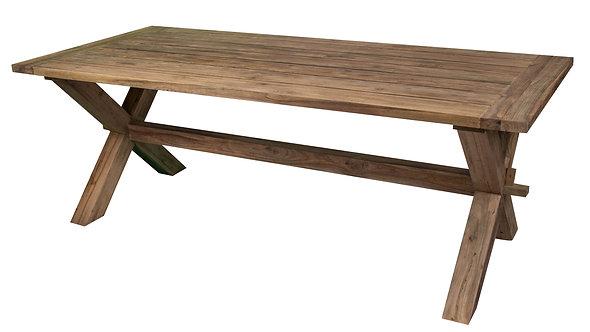 DOAN Tisch