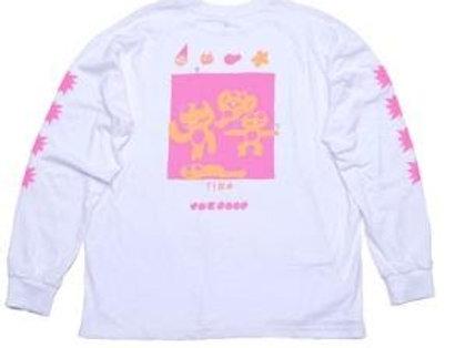 梅康米 T-shirt