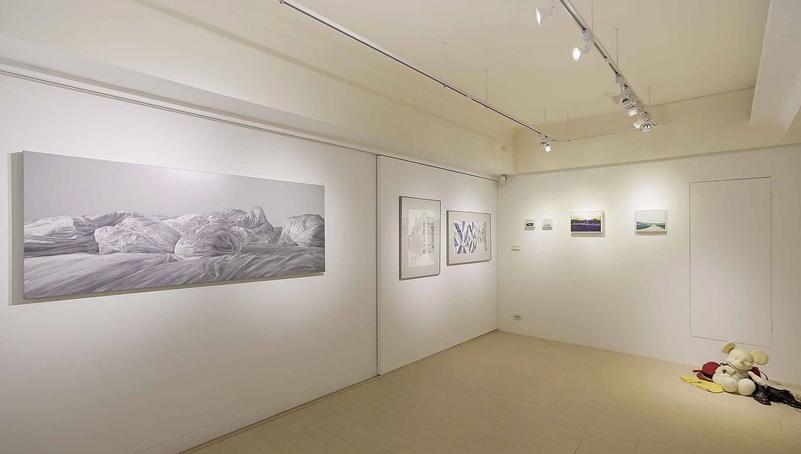Jing Lü Gallery.png