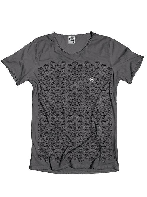 VIMO - T-Shirt