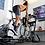 Thumbnail: SARIS H3 Smart Trainer