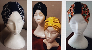 Chemo hats 2.png