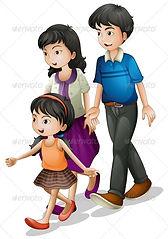 family walking.jpg