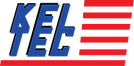 Logo_Kel-Tec.svg.png