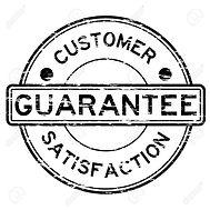 60300618-grunge-black-guarantee-and-cust