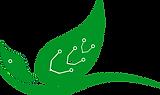 Jadetech emblem.png