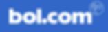 Bol.com logo.png