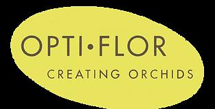 Opti Flor.png