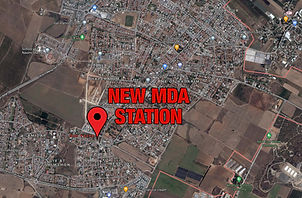 new mda station cartina.jpg