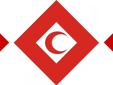 Giornata della Croce Rossa Internazionale
