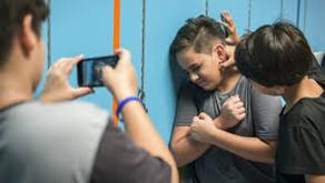 Akran Zorbalığı (Bullying) Nedir?