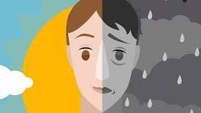 COVID Salgınında Duygudurum Bozuklukluğu Tanılı Hastalar ve Yakınları için Bilgilendirme