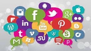 Sosyal Medya Kullanımı ve Kullanım Bozukluğu