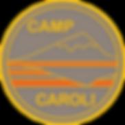 Camp_Caroli_rund_edited.png