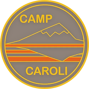 Camp_Caroli_rund_edited.png