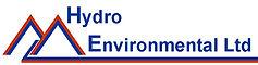 Hydro Envi.jpg