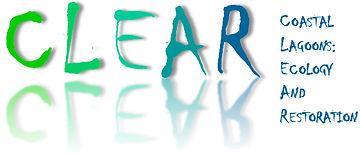 CLEAR Logo2.jpg