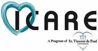 ICARE-SVDP-Logo-400x208.jpg