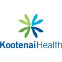 Kootenai Health.png