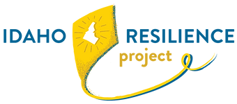 IRP_logo_800px-horiz.png