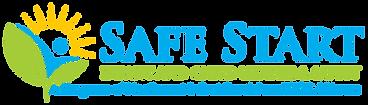 Safe-Start-Horizontal-NISSA-600x171.png