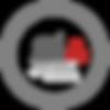 Deufol - 92 poboček po celém světě