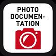 Nástroj pro dokumentaci pohybu zboží