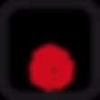 BoxCAD - software pro návrhy průmyslových obalů