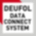 CRM systémy pro dodavatelský řetězec