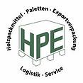 HPE směrnice
