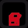 Load Balancer - nástroj pro plánování výroby a balení