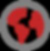 Deufol působí v 11 zemích