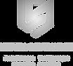 LS-Visitenkarte-front-onlytext 1 (2).png