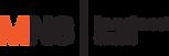 Main-Logo-Smaller.png