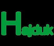 Hajduk_Logo_4c.png