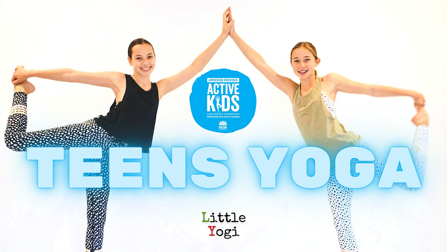 Copy of Copy of Copy of Copy of Copy of Teens Yoga Term Poster (1).png