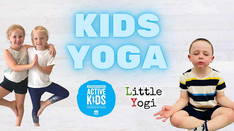 Copy of Copy of Copy of Copy of Copy of Teens Yoga Term Poster.png