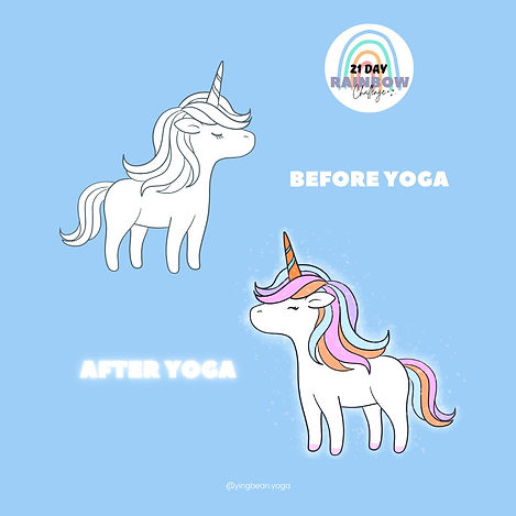 Before%20after%20Yoga_edited.jpg