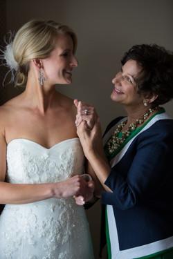 Art Video Productions Wedding Photography lehigh valley PA, Easton PA 055