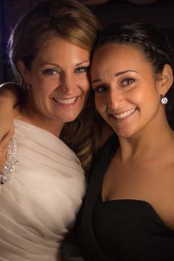 Art Video Productions Wedding Photographer Lehigh Valley078