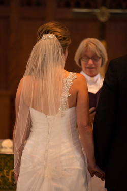 Art Video Productions Wedding Photographer Lehigh Valley022