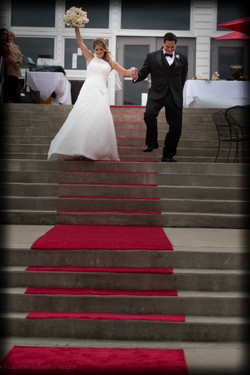 Art Video Productions Wedding Photographer Lehigh Valley054