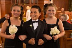 Art Video Productions Wedding Photographer Lehigh Valley028