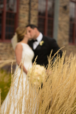 Art Video Productions Wedding Photography lehigh valley PA, Easton PA 024